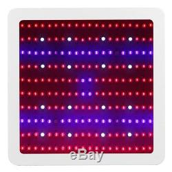 2X 1500With2000W LED Grow Light Panel Full Spectrum Flower For Medical Plant Bloom
