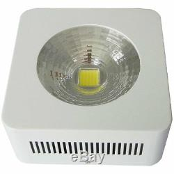 Galaxyhydro 600W LED Grow Light for Indoor Greenhouse Plants Growing & Flowering